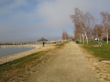 Bestand Strand