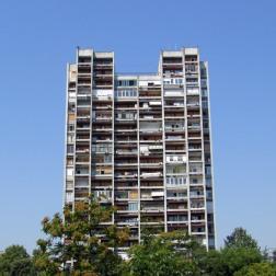 Novi Beograd