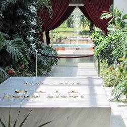 Titos Mausoleum