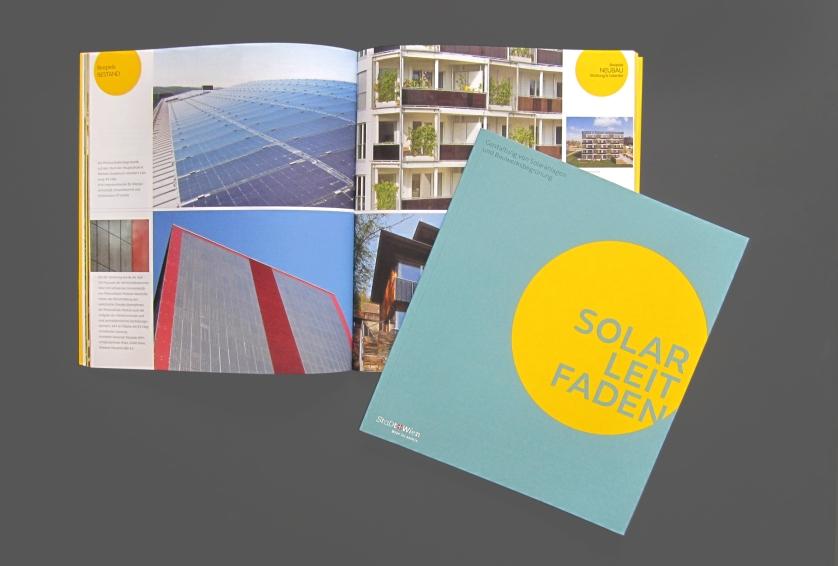 solarleitfaden_cover.jpg